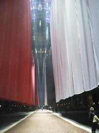 Grand Palais Nuit de Chine