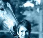 Blog : Mon cheval me dit
