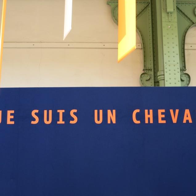 Saut Hermès 2014 -Aurélia P.