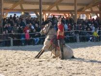 Almeria Parc11